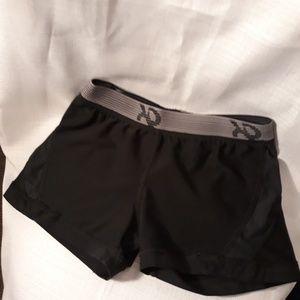 GIRLS GK chee shorts